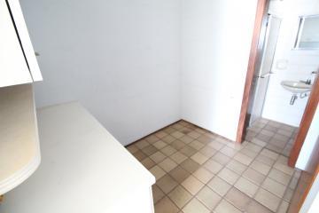 Alugar Apartamento / Padrão em Ribeirão Preto R$ 1.900,00 - Foto 23