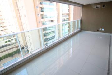 Apartamento / Padrão em Ribeirão Preto Alugar por R$2.900,00