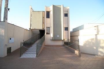 Alugar Casa / Padrão em Ribeirão Preto. apenas R$ 8.000,00