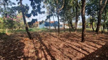 Comprar Terreno / Padrão em Ribeirão Preto R$ 140.000,00 - Foto 3