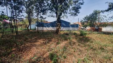 Comprar Terreno / Padrão em Ribeirão Preto R$ 140.000,00 - Foto 1