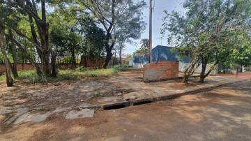 Comprar Terreno / Padrão em Ribeirão Preto R$ 140.000,00 - Foto 6