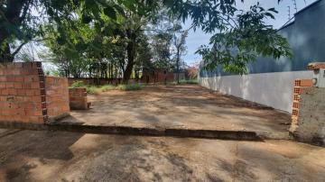 Comprar Terreno / Padrão em Ribeirão Preto R$ 140.000,00 - Foto 7
