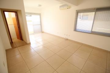 Alugar Comercial / Sala em Ribeirão Preto. apenas R$ 750,00