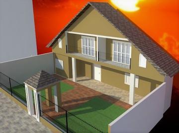 Alugar Casa / Sobrado em Miguelópolis. apenas R$ 1.500.000,00