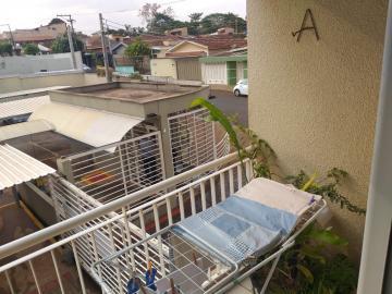 Alugar Apartamento / Padrão em Ribeirão Preto. apenas R$ 190.000,00