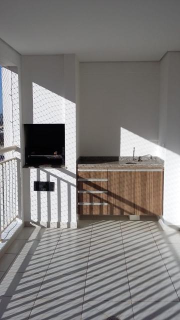 Alugar Apartamento / Padrão em Ribeirão Preto. apenas R$ 2.400,00