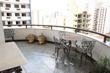 Apartamento / Padrão em Ribeirão Preto , Comprar por R$1.900.000,00