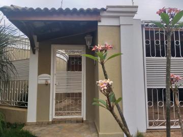 Alugar Casa / Sobrado em Ribeirão Preto. apenas R$ 900.000,00