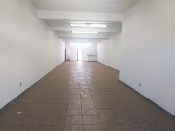 Alugar Casa / Sobrado em Ribeirão Preto. apenas R$ 2.400,00