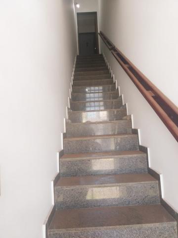 Alugar Casa / Sobrado em Ribeirão Preto R$ 2.400,00 - Foto 6