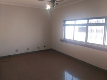 Alugar Casa / Sobrado em Ribeirão Preto R$ 2.400,00 - Foto 8