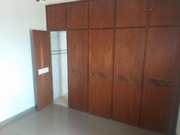 Alugar Casa / Sobrado em Ribeirão Preto R$ 2.400,00 - Foto 13