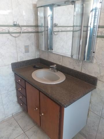 Alugar Casa / Sobrado em Ribeirão Preto R$ 2.400,00 - Foto 16