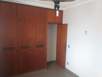 Alugar Casa / Sobrado em Ribeirão Preto R$ 2.400,00 - Foto 18