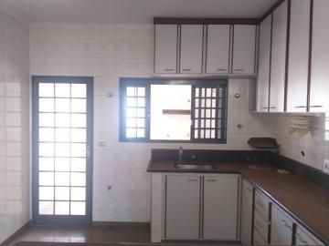 Alugar Casa / Sobrado em Ribeirão Preto R$ 2.400,00 - Foto 24