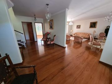 Comprar Casa / Condomínio em Bonfim Paulista R$ 3.200.000,00 - Foto 2