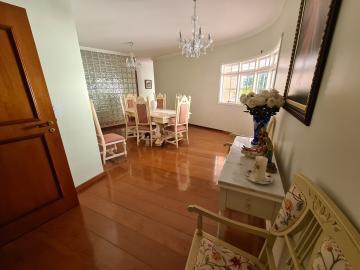 Comprar Casa / Condomínio em Bonfim Paulista R$ 3.200.000,00 - Foto 6