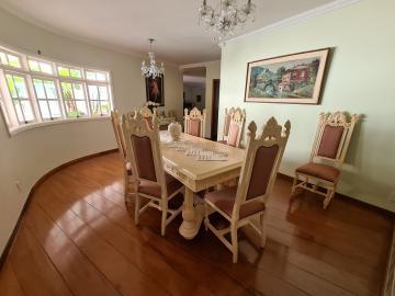 Comprar Casa / Condomínio em Bonfim Paulista R$ 3.200.000,00 - Foto 7