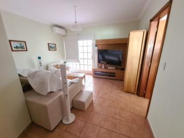 Comprar Casa / Condomínio em Bonfim Paulista R$ 3.200.000,00 - Foto 8