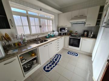 Comprar Casa / Condomínio em Bonfim Paulista R$ 3.200.000,00 - Foto 11
