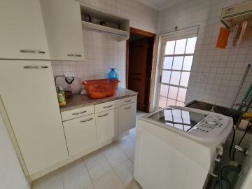 Comprar Casa / Condomínio em Bonfim Paulista R$ 3.200.000,00 - Foto 12