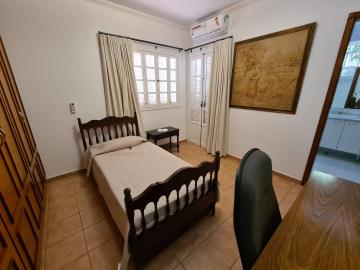 Comprar Casa / Condomínio em Bonfim Paulista R$ 3.200.000,00 - Foto 13