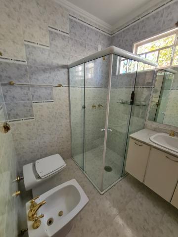 Comprar Casa / Condomínio em Bonfim Paulista R$ 3.200.000,00 - Foto 14