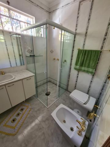 Comprar Casa / Condomínio em Bonfim Paulista R$ 3.200.000,00 - Foto 17