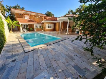Comprar Casa / Condomínio em Bonfim Paulista R$ 3.200.000,00 - Foto 25