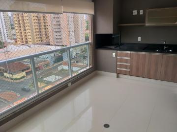 Apartamento / Padrão em Ribeirão Preto , Comprar por R$740.000,00