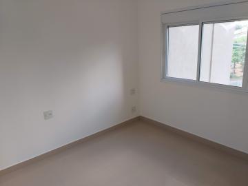 Comprar Apartamento / Padrão em Ribeirão Preto R$ 750.000,00 - Foto 6