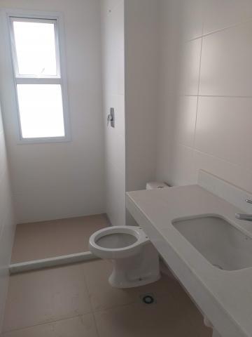Comprar Apartamento / Padrão em Ribeirão Preto R$ 750.000,00 - Foto 7