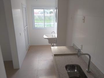 Comprar Apartamento / Padrão em Ribeirão Preto R$ 750.000,00 - Foto 13