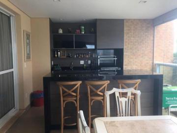 Apartamento / Padrão em Ribeirão Preto Alugar por R$8.700,00