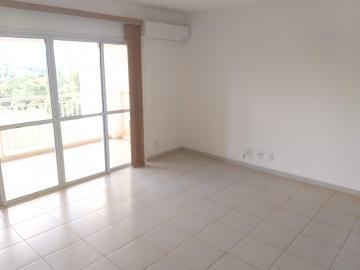 Comprar Apartamento / Padrão em Ribeirão Preto R$ 499.000,00 - Foto 4