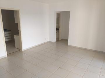 Comprar Apartamento / Padrão em Ribeirão Preto R$ 499.000,00 - Foto 5