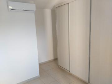 Comprar Apartamento / Padrão em Ribeirão Preto R$ 499.000,00 - Foto 9