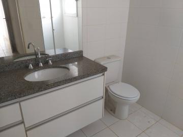 Comprar Apartamento / Padrão em Ribeirão Preto R$ 499.000,00 - Foto 10