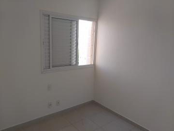 Comprar Apartamento / Padrão em Ribeirão Preto R$ 499.000,00 - Foto 12