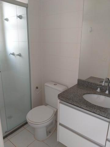 Comprar Apartamento / Padrão em Ribeirão Preto R$ 499.000,00 - Foto 14