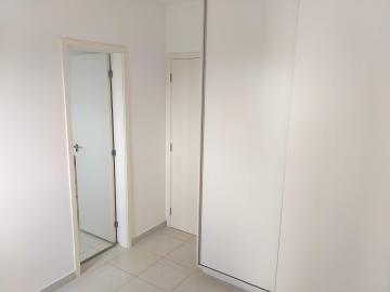 Comprar Apartamento / Padrão em Ribeirão Preto R$ 499.000,00 - Foto 16