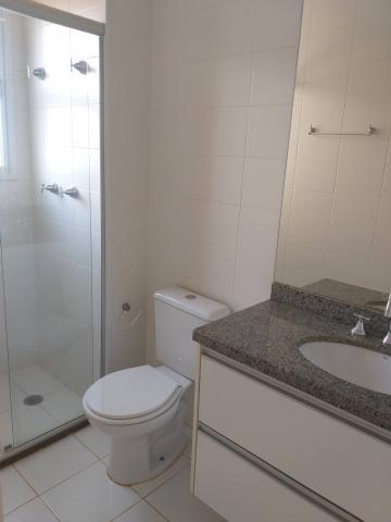 Comprar Apartamento / Padrão em Ribeirão Preto R$ 499.000,00 - Foto 17