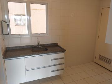 Comprar Apartamento / Padrão em Ribeirão Preto R$ 499.000,00 - Foto 18