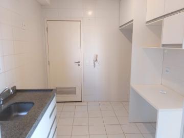 Comprar Apartamento / Padrão em Ribeirão Preto R$ 499.000,00 - Foto 20