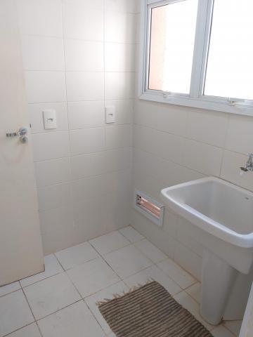 Comprar Apartamento / Padrão em Ribeirão Preto R$ 499.000,00 - Foto 21