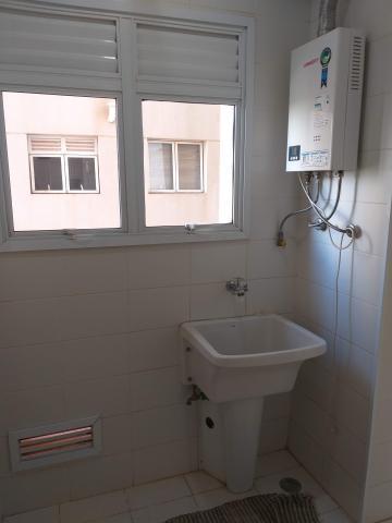 Comprar Apartamento / Padrão em Ribeirão Preto R$ 499.000,00 - Foto 22