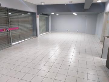 Alugar Comercial / Loja em Ribeirão Preto. apenas R$ 7.000,00