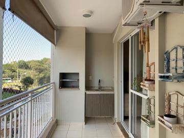 Apartamento / Padrão em Ribeirão Preto , Comprar por R$495.000,00