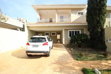 Alugar Casa / Condomínio em Ribeirão Preto. apenas R$ 3.900,00